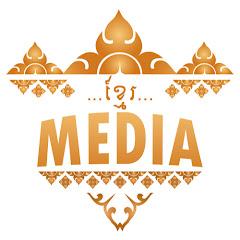 Khmer Media Official