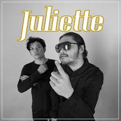 Juliette Official