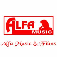 Alfa Music & Films