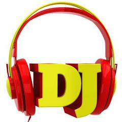 Chinese DJ - 年最劲爆的