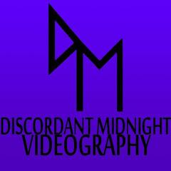 Discordant Midnight