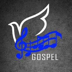Gospel Música