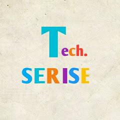 Tech Series
