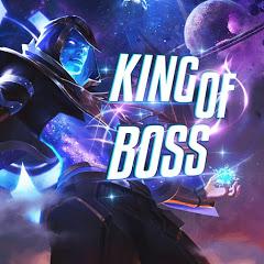 KING Of Boss