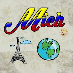 Mich el Francés