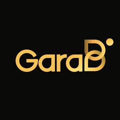 Mc Gara B