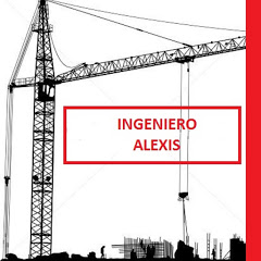 Alexis Ingeniero Civil