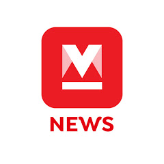 Manorama Online News