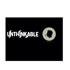 UNTHINKABLE EXPLANATION