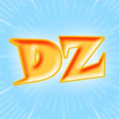 DZ FamZ