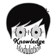 Knowledge Modulation