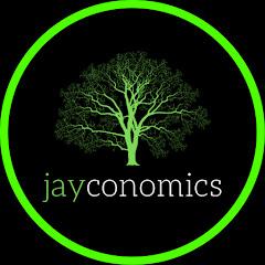jayconomics