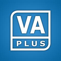 Televizija Valjevo Plus - Gledamo se!