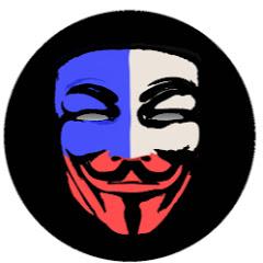 Un Chileno Anónimo