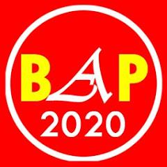 Best Amazon Product 2020