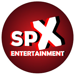 SPX Entertainment