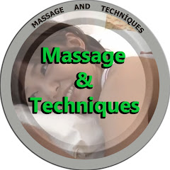 Massage And Techniques
