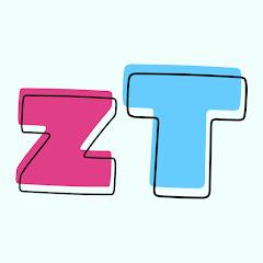 ZeeToons – Cartoons for Kids