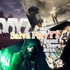 Salva PlayYT