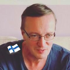 Профессор - Финляндия