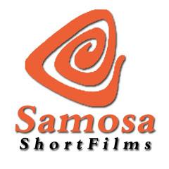 Samosa Short Films