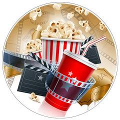 Movie Music time