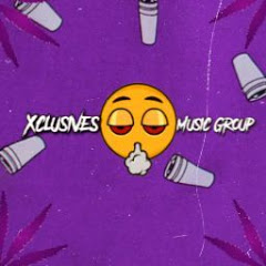 Xclusives Music Group