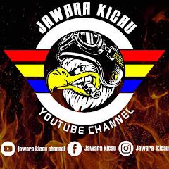 Jawara Kicau Channel