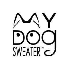 My Dog Sweater