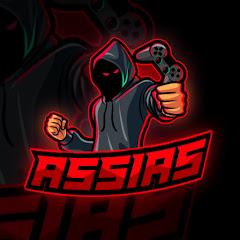ASSIAS FF