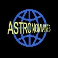 Astronomiaweb