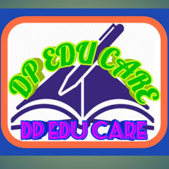 DP EDU CARE