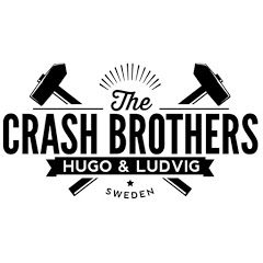Crash Brothers