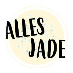 Alles Jade