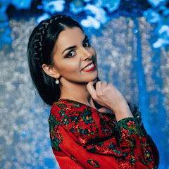Maria Luiza Mih