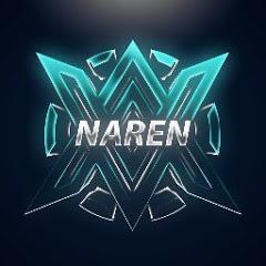 NaREn Gaming