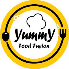 YummY Food Fusion