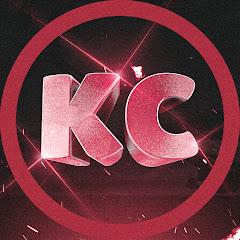 KC Brawl Stars