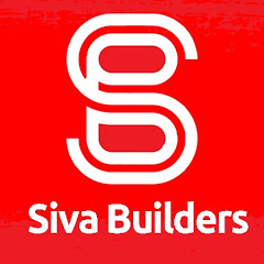Siva Builders