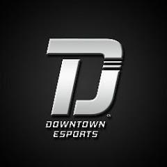 DownTown eSports