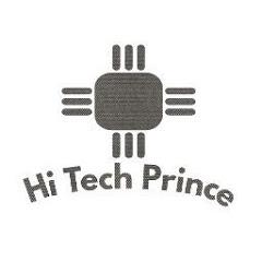 Hi Tech Prince