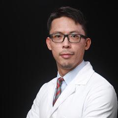 程威銘醫師Dr. DKK