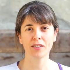 Ayurveda María de Ezcurra