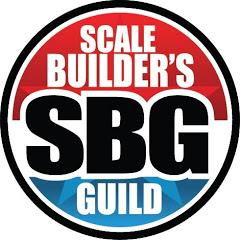 Scale Builder's Guild