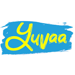 We Are Yuvaa