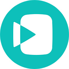비디오머그 - VIDEOMUG
