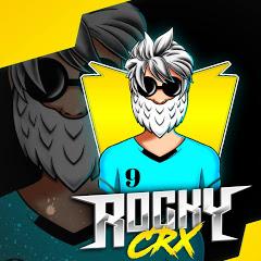 CRX ROCKY