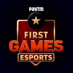 PFG Esports