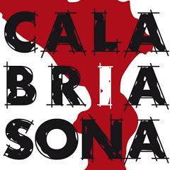 Calabria Sona