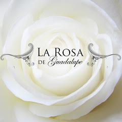 CTV Show La Rosa